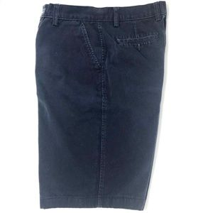 Company B Classic Collection Blue Shorts